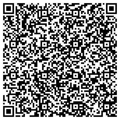 QR-код с контактной информацией организации Отель Мариот Медикал Центр, ООО