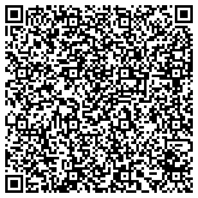 QR-код с контактной информацией организации Исполнитель Желаний, Тренинговая компания