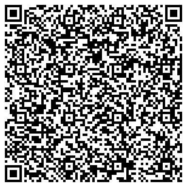QR-код с контактной информацией организации Пасека Шкварского, ЧП