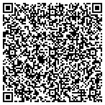 QR-код с контактной информацией организации Запорожский Наркологический Психотерапевтический центр Доктора Василенко
