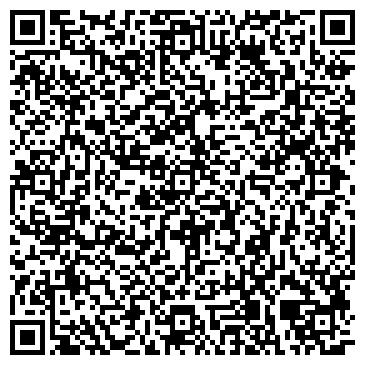 QR-код с контактной информацией организации Украинско-Немецкая Клиника, ООО