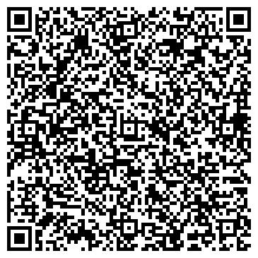 QR-код с контактной информацией организации Становление, Наркологический центр