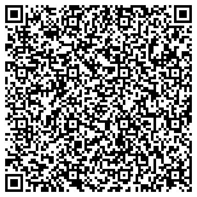 QR-код с контактной информацией организации Медингруп, ООО
