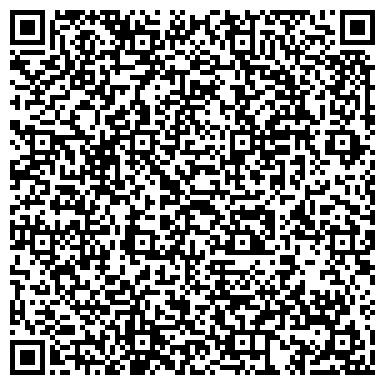 QR-код с контактной информацией организации Санаторий Теплица, ООО