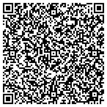 QR-код с контактной информацией организации Шале Грааль, ООО