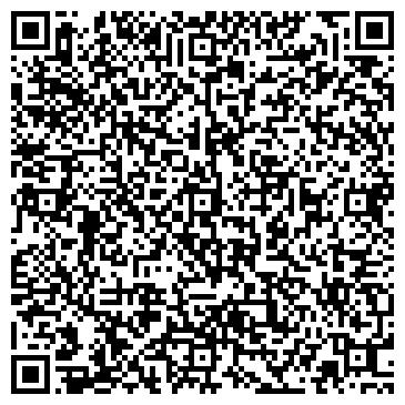 QR-код с контактной информацией организации Синексус Украина, ООО