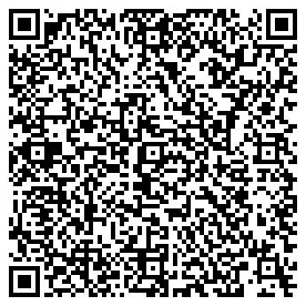 QR-код с контактной информацией организации Doctor Valeriy, ЧП