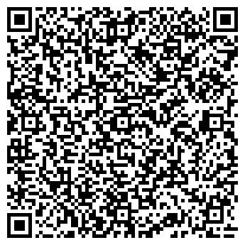 QR-код с контактной информацией организации Лолфд, ГП