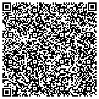 QR-код с контактной информацией организации ОСП Санаторий-профилакторий ПАО Днепроспецсталь