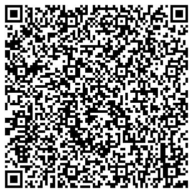 QR-код с контактной информацией организации Токари, Межхозяйственный санаторий