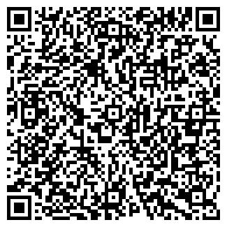 QR-код с контактной информацией организации БелФам, ЧП