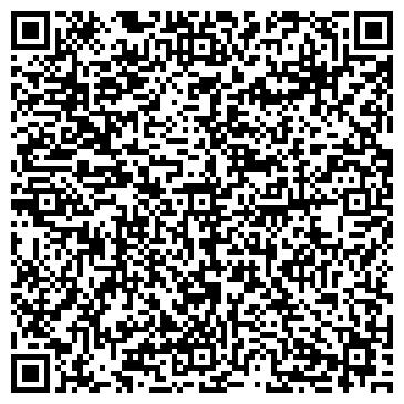 QR-код с контактной информацией организации Эйфория, ЧП (Салон красоты)