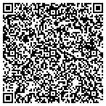 QR-код с контактной информацией организации Бьянка, СПД (Bianca)