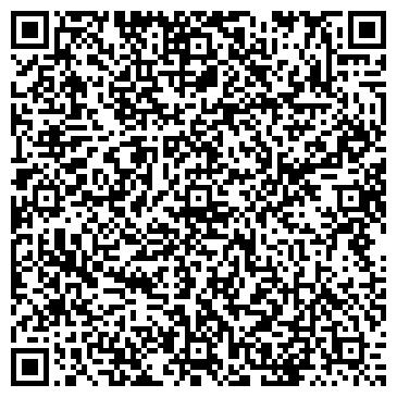 QR-код с контактной информацией организации Клиника доктора Дидевича, ЧП