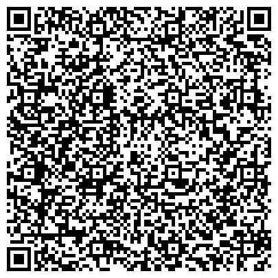 QR-код с контактной информацией организации Курортный комплекс Риксос-Прикарпатье, ООО