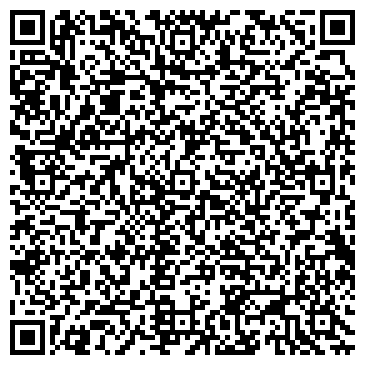 QR-код с контактной информацией организации Сулейманов, ЧП (Врач-невролог)