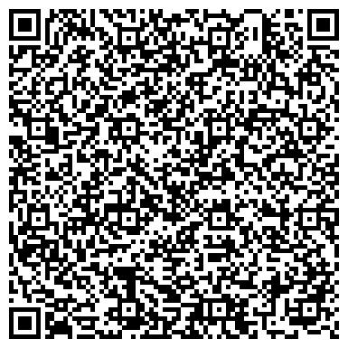 QR-код с контактной информацией организации Лагошняк В.Я., ЧП (Пизнай свит ТМ)