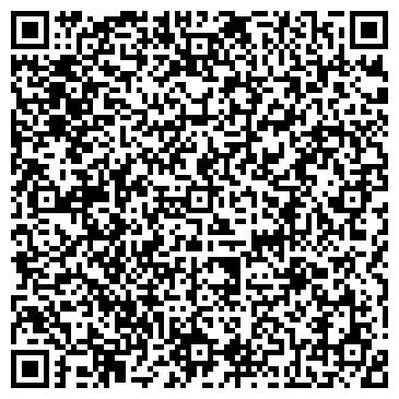 QR-код с контактной информацией организации La Beaute, ЧП (Ла Бьюти)