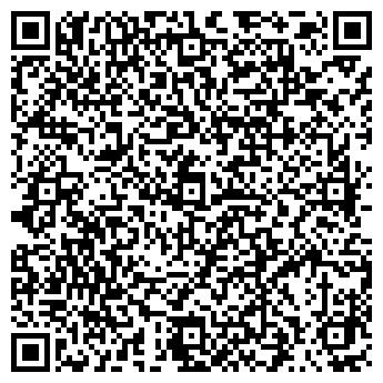 QR-код с контактной информацией организации Панские прымхы, ЧП