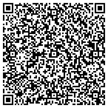 QR-код с контактной информацией организации Олпис, ЧП