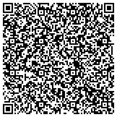 QR-код с контактной информацией организации Днепропетровский Военный Госпиталь