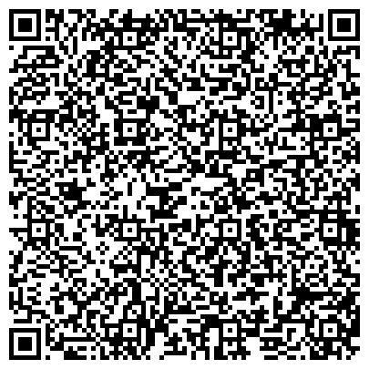"""QR-код с контактной информацией организации Медицинский центр """"Вилена"""", ЧП"""