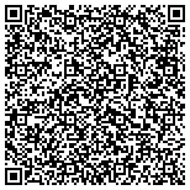 QR-код с контактной информацией организации Медицинский центр СантаЛен, ЧП