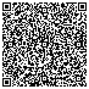QR-код с контактной информацией организации Медиком Латкрок, ООО