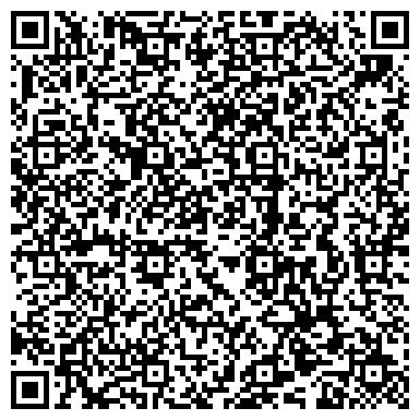 QR-код с контактной информацией организации Санаторий Солнечный, ООО