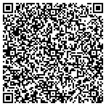 QR-код с контактной информацией организации Medi VIP, диагностический центр