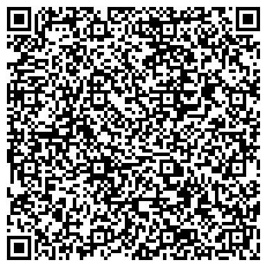 QR-код с контактной информацией организации Белоусова Т. П.Учебно-Оздоровительный Центр,ЧП