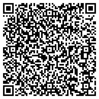 QR-код с контактной информацией организации Медиком