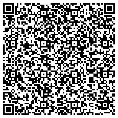 QR-код с контактной информацией организации Ваше здоровье, Центр семейной медицины