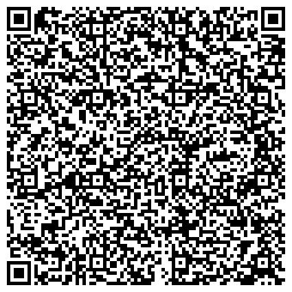 QR-код с контактной информацией организации Научно-производственная фирма Профессионал, ЧП (Professional)