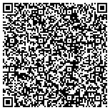 QR-код с контактной информацией организации Петров Виктор Александрович, СПД