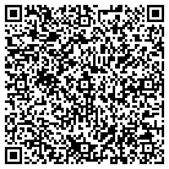 QR-код с контактной информацией организации Чойс (Choice), ООО