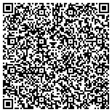 QR-код с контактной информацией организации ЭНИО плюс, Компания