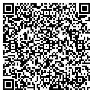 QR-код с контактной информацией организации Интерком, ЧП