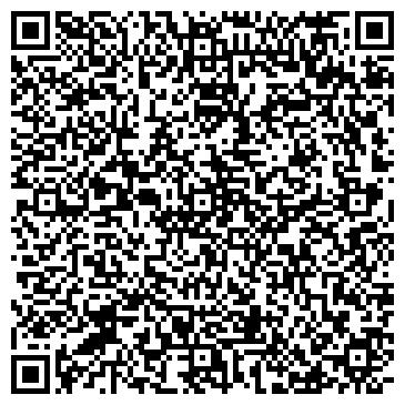 QR-код с контактной информацией организации Дила, Медицинская лаборатория