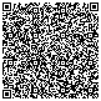 QR-код с контактной информацией организации Ровенский облпотребсоюз ( Рівненська облспоживспілка )