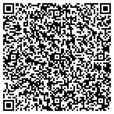 QR-код с контактной информацией организации Чертановский отдел ЗАГС