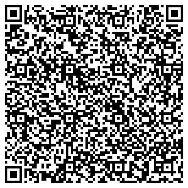 QR-код с контактной информацией организации China Doctor, клиника китайской медицины