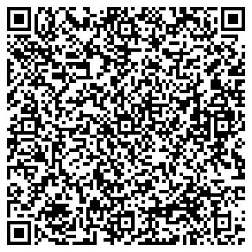 QR-код с контактной информацией организации Сандживни Аюрведа, ЧП