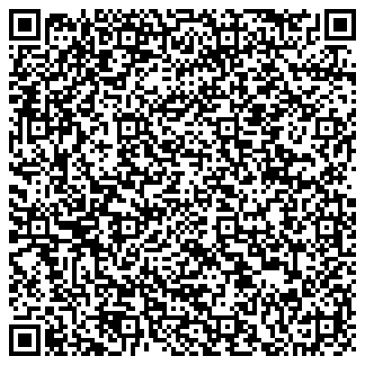 QR-код с контактной информацией организации Медицинский центр Здоровье, ЧП