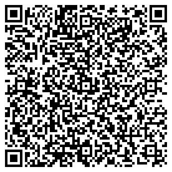 QR-код с контактной информацией организации Тикконен Л.Н. , СПД