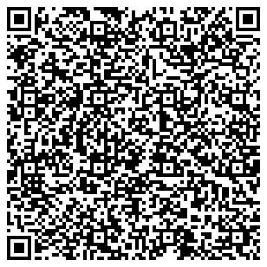 QR-код с контактной информацией организации Медицинский дом Одрекс, ООО (Odrex)