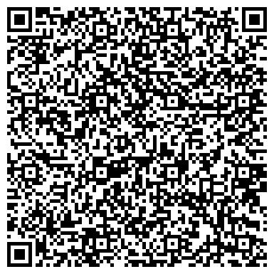 QR-код с контактной информацией организации Учебно-методический центр, ЧП (DALE)