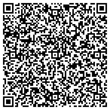 QR-код с контактной информацией организации ДиваМед Центр женского здоровья, ООО