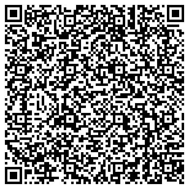 QR-код с контактной информацией организации Клиника Медицинская Династия, ООО (MDсliniс)