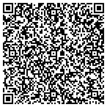 QR-код с контактной информацией организации Эталон НЦЛ, ЧП